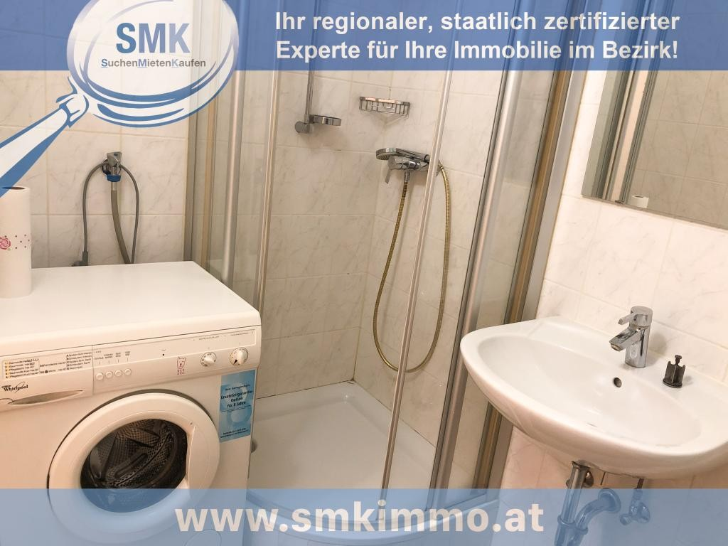 Wohnung Miete Niederösterreich Krems Imbach 2417/7802  4