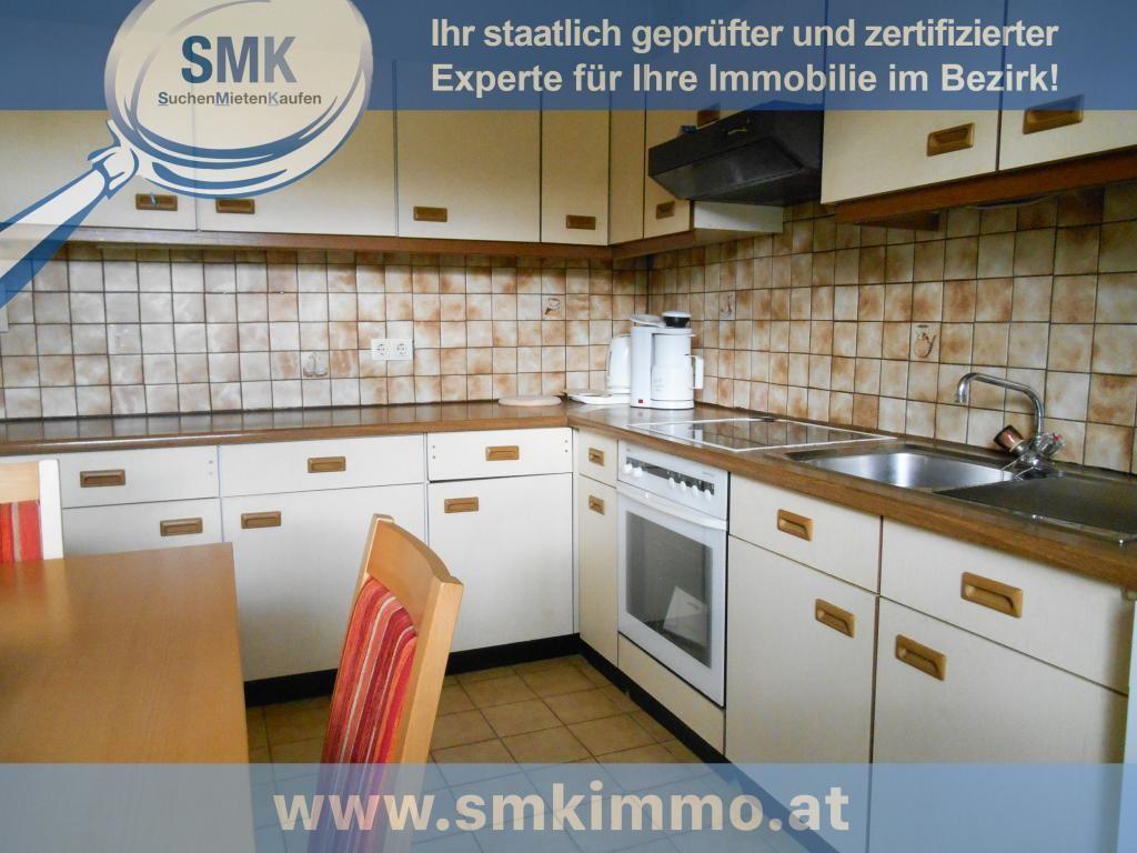 Haus Kauf Wien Wien 22.,Donaustadt Wien 2417/7803  2