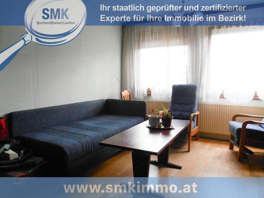 Haus Kauf Wien Wien 22.,Donaustadt Wien 2417/7803  5
