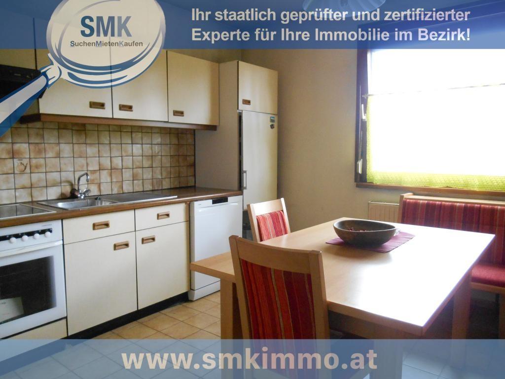 Haus Kauf Wien Wien 22.,Donaustadt Wien 2417/7803  6