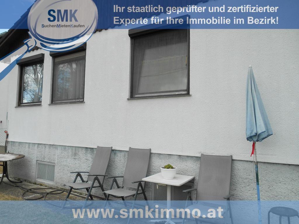 Haus Kauf Wien Wien 22.,Donaustadt Wien 2417/7803  8