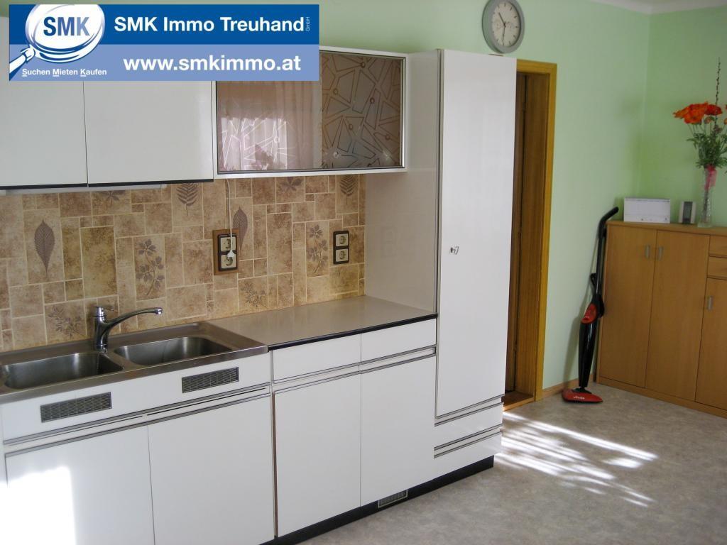Haus Kauf Niederösterreich Gmünd Hirschbach 2417/7804  03