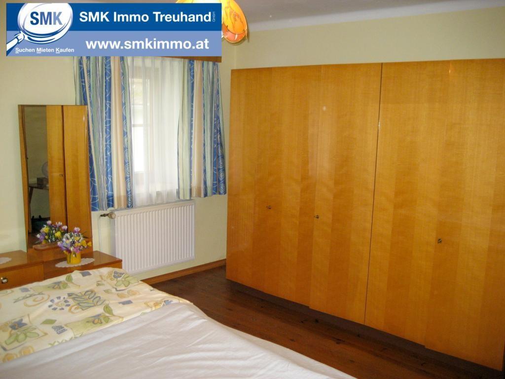 Haus Kauf Niederösterreich Gmünd Hirschbach 2417/7804  04