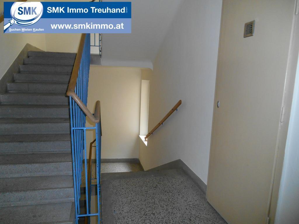 Haus Kauf Niederösterreich Gänserndorf Zistersdorf 2417/7806  5