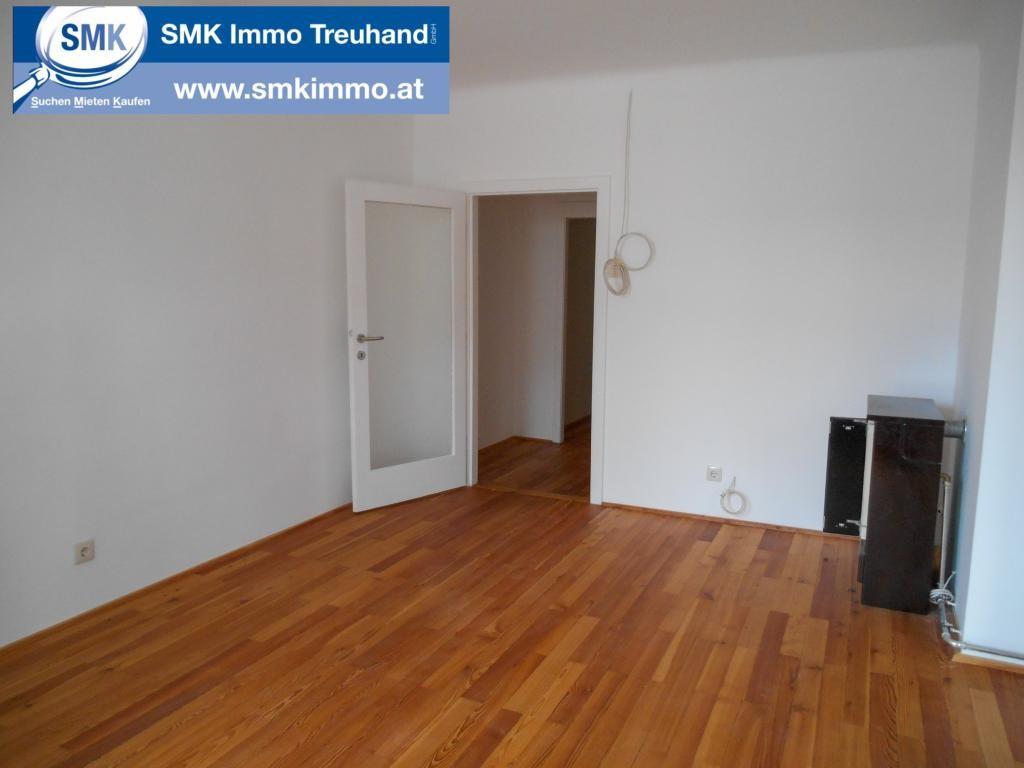 Haus Kauf Niederösterreich Gänserndorf Zistersdorf 2417/7806  7