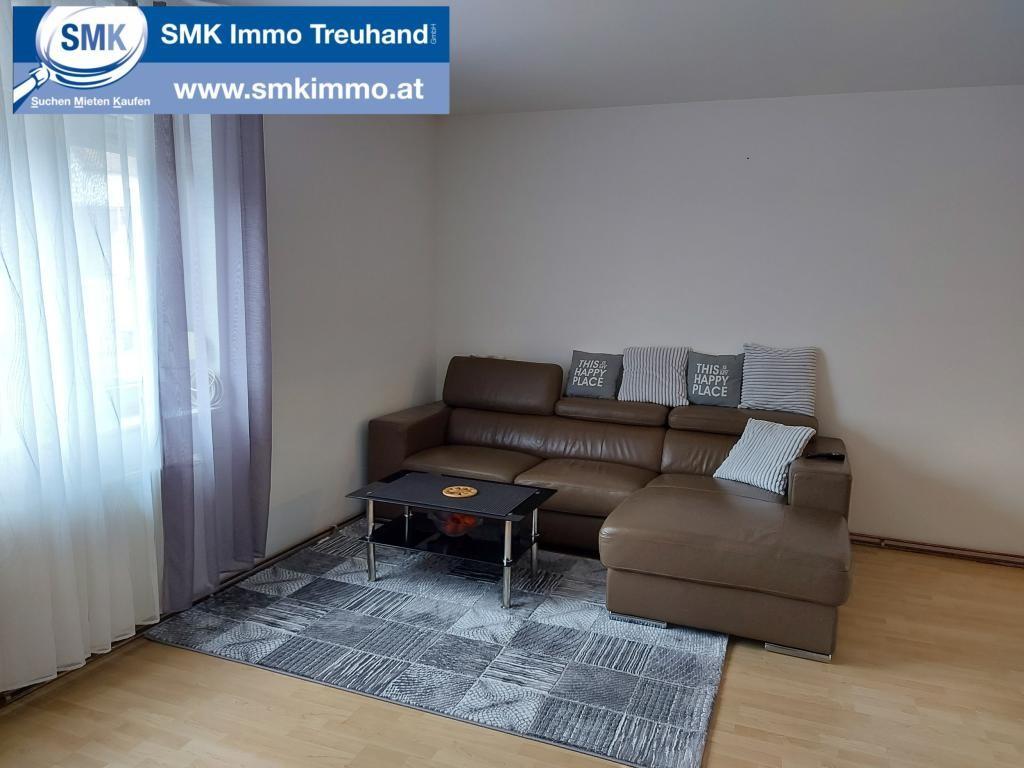 Wohnung Miete Niederösterreich Krems Senftenberg 2417/7814  1