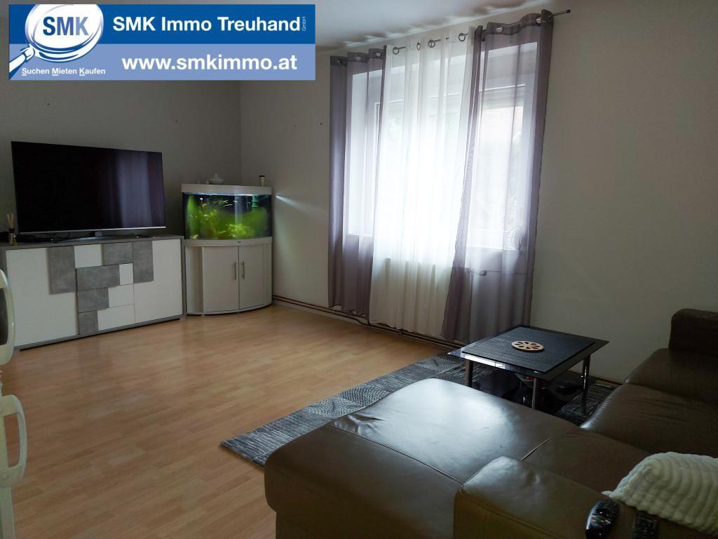 Wohnung Miete Niederösterreich Krems Senftenberg 2417/7814  2