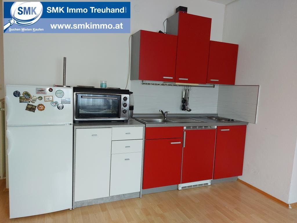 Wohnung Miete Niederösterreich Krems Senftenberg 2417/7814  3