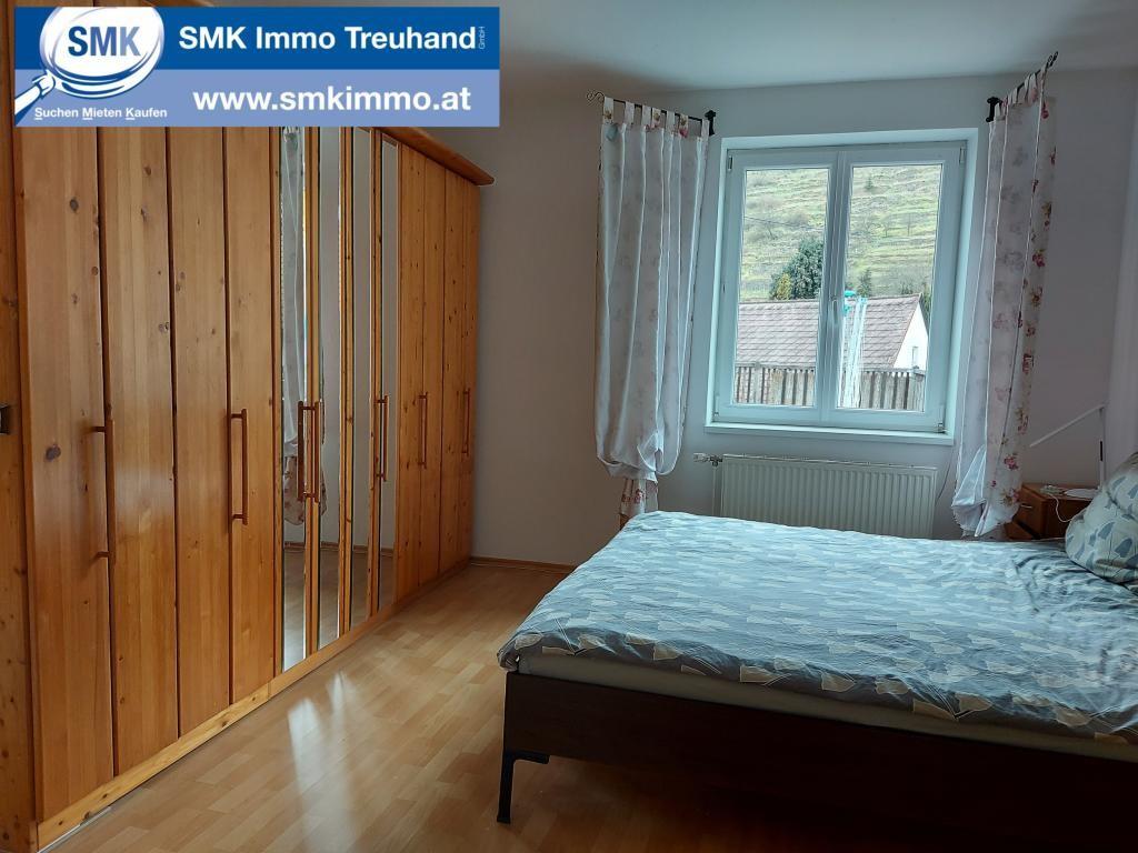 Wohnung Miete Niederösterreich Krems Senftenberg 2417/7814  4