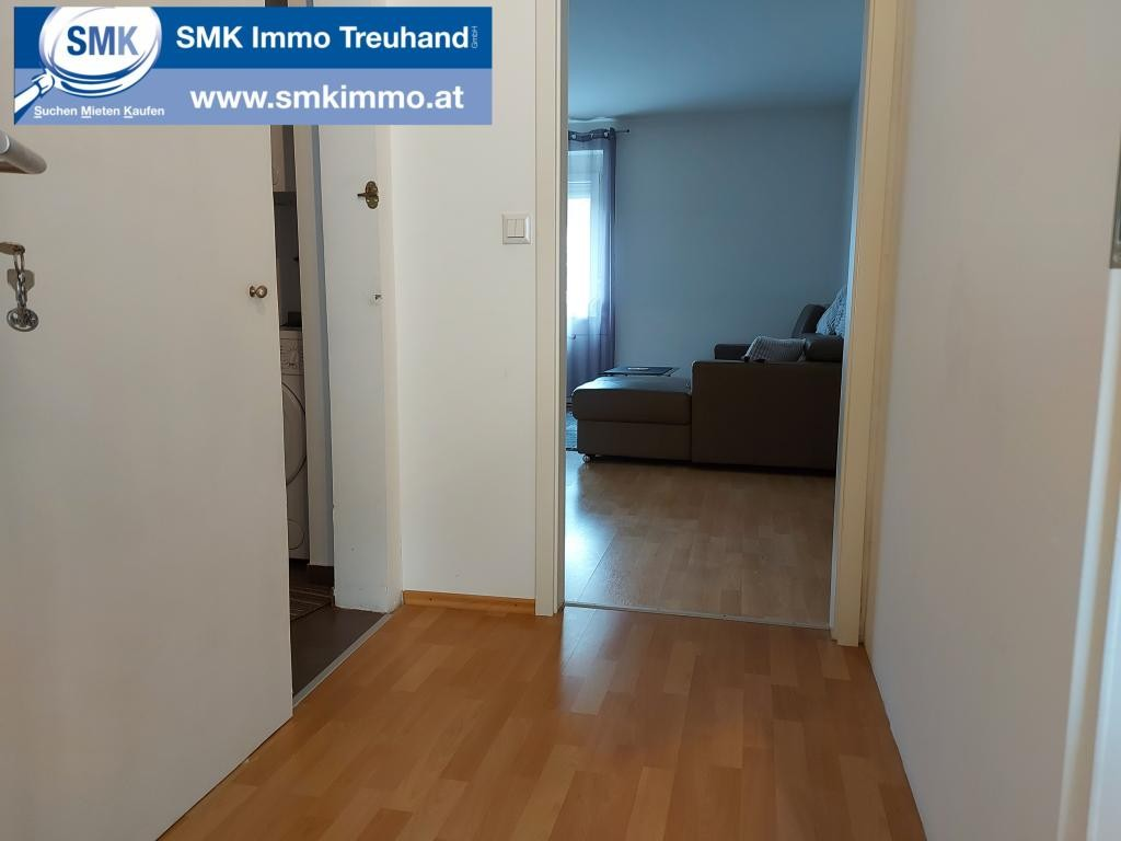 Wohnung Miete Niederösterreich Krems Senftenberg 2417/7814  5