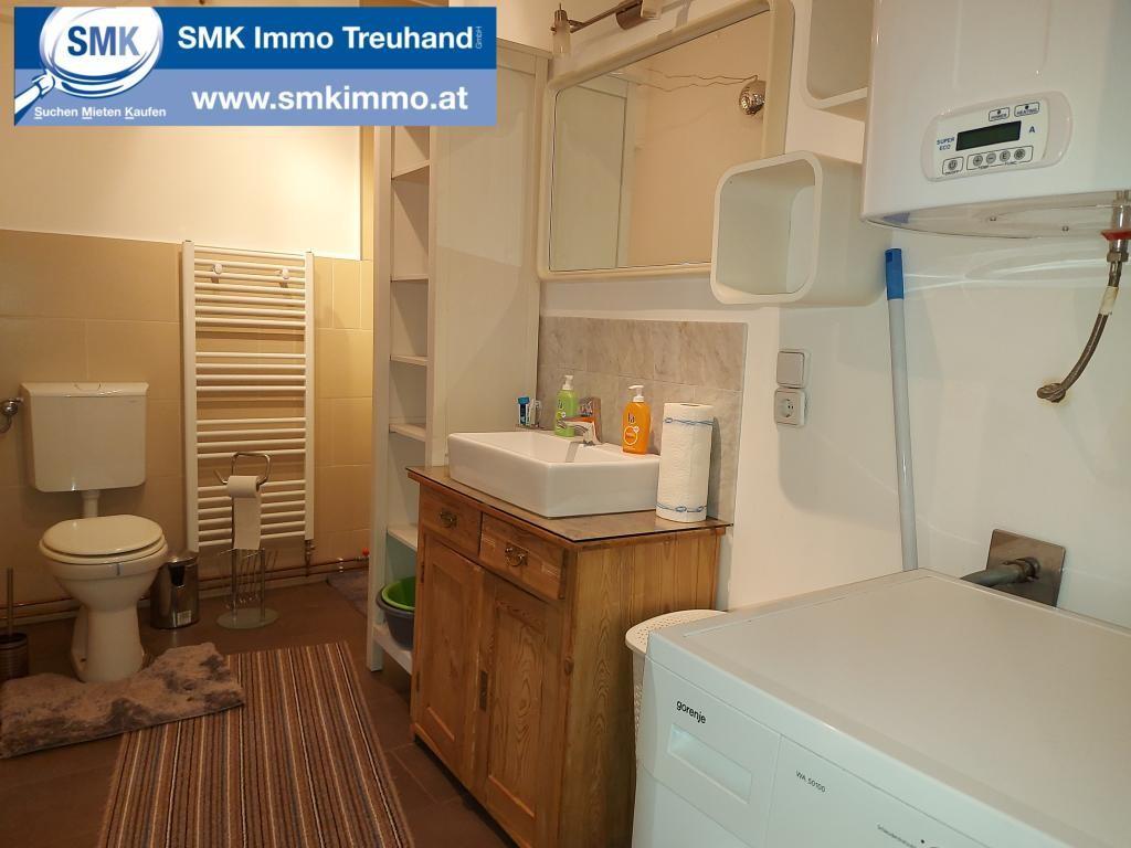 Wohnung Miete Niederösterreich Krems Senftenberg 2417/7814  6