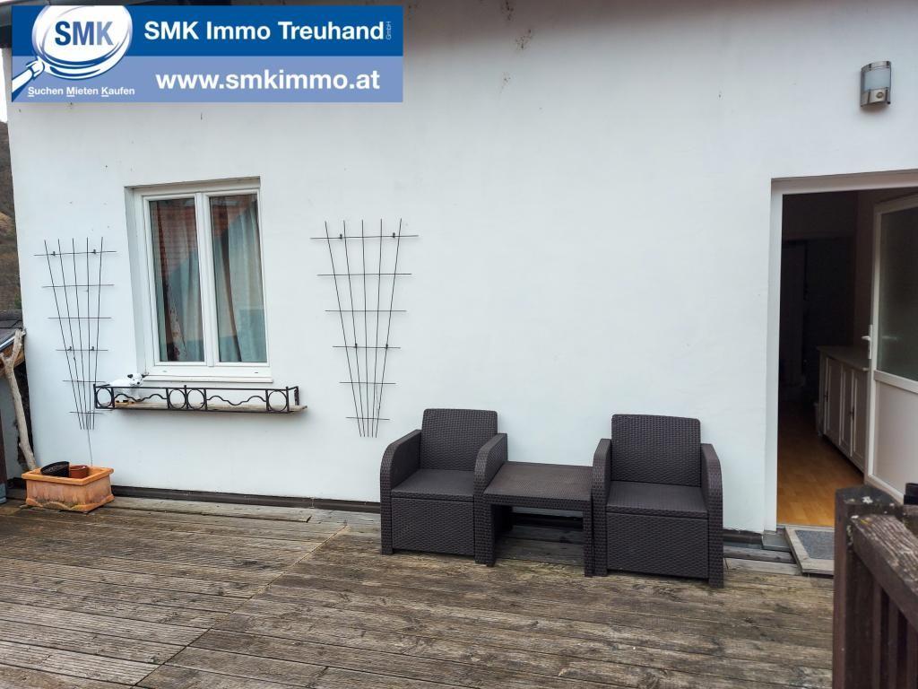 Wohnung Miete Niederösterreich Krems Senftenberg 2417/7814  7