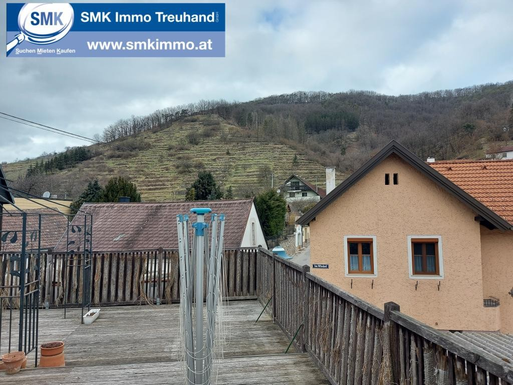 Wohnung Miete Niederösterreich Krems Senftenberg 2417/7814  8