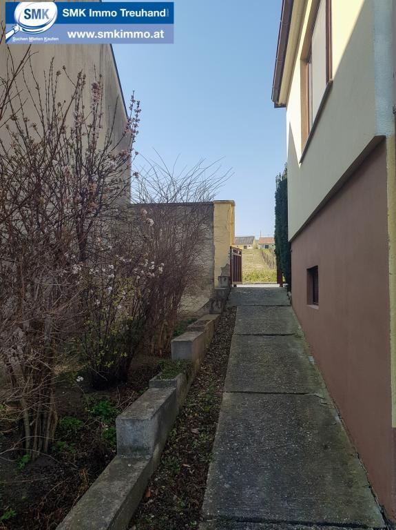 Haus Kauf Niederösterreich Gänserndorf Waltersdorf an der March 2417/7817  6