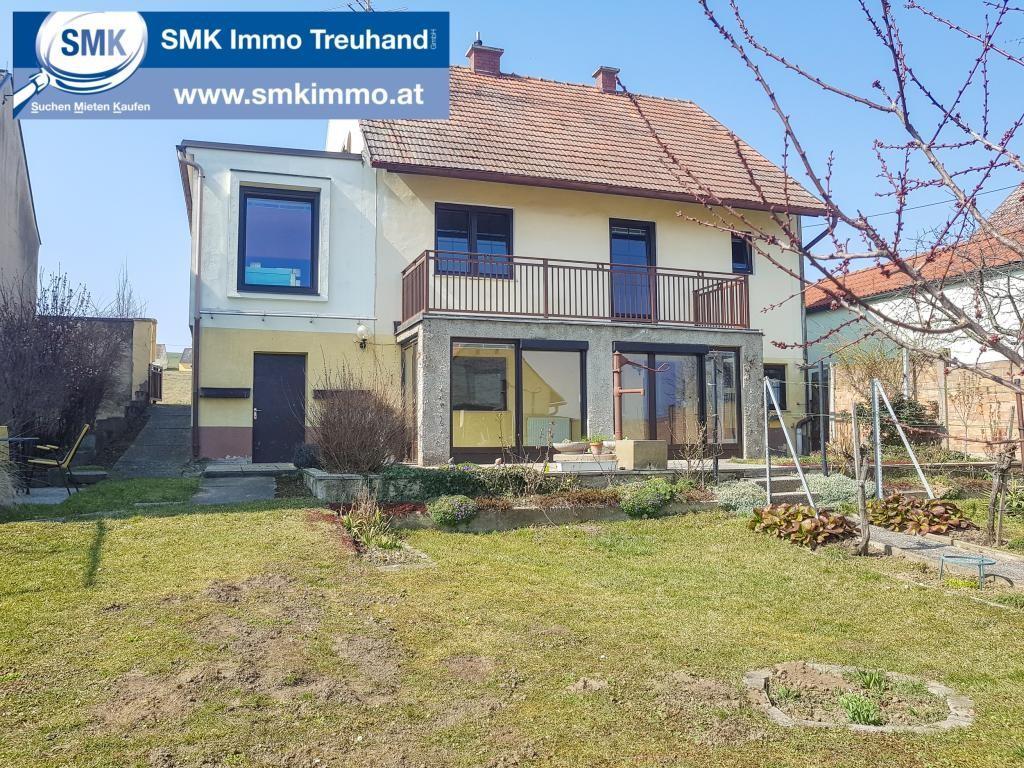 Haus Kauf Niederösterreich Gänserndorf Waltersdorf an der March 2417/7817  3