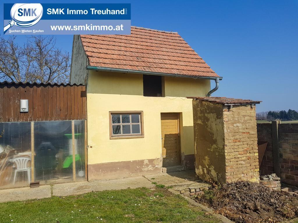 Haus Kauf Niederösterreich Gänserndorf Waltersdorf an der March 2417/7817  4