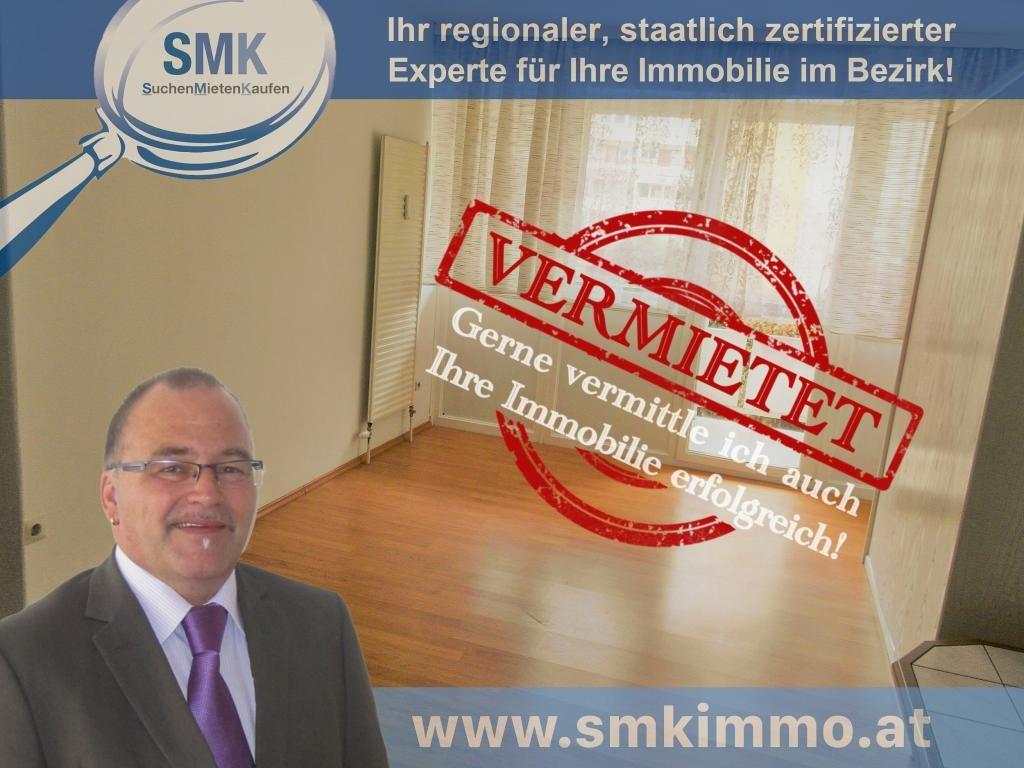 Wohnung Miete Niederösterreich Krems an der Donau Krems an der Donau 2417/7818  1