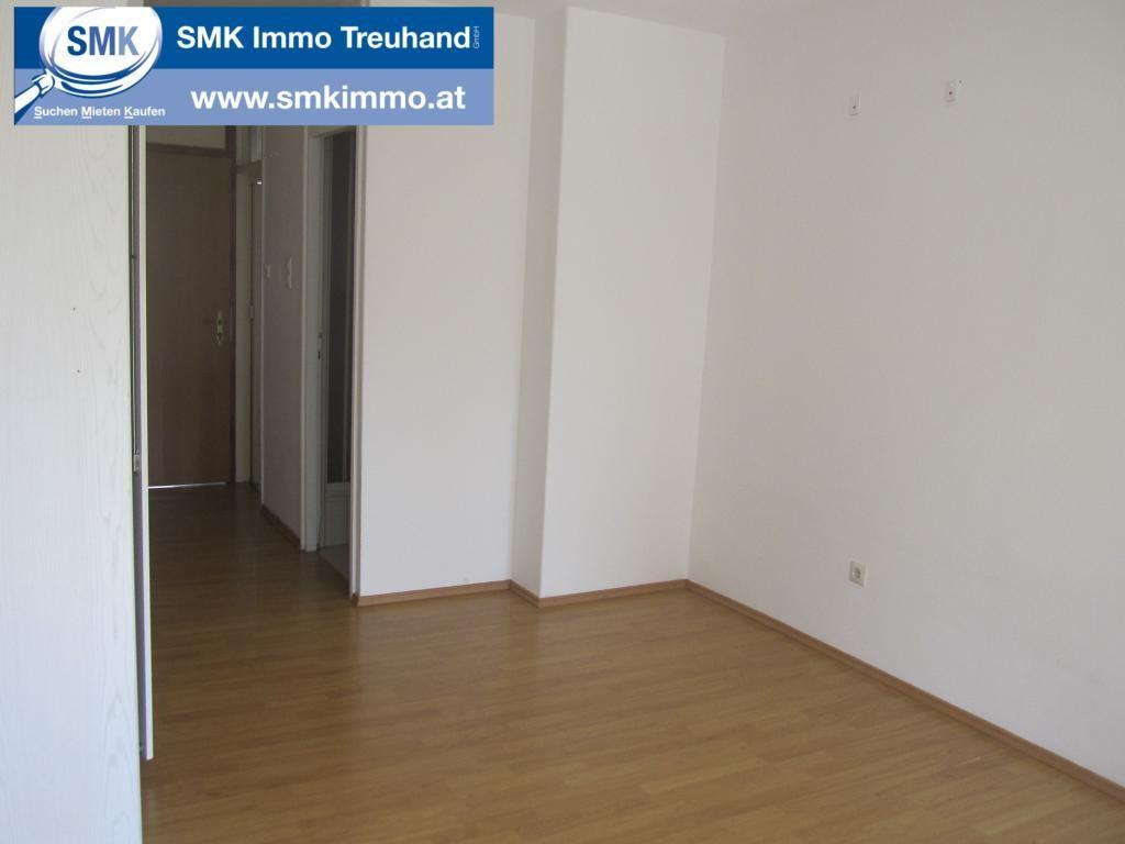 Wohnung Miete Niederösterreich Krems an der Donau Krems an der Donau 2417/7818  3