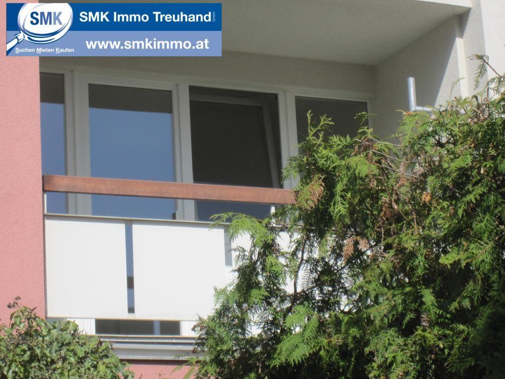 Wohnung Miete Niederösterreich Krems an der Donau Krems an der Donau 2417/7818  W3