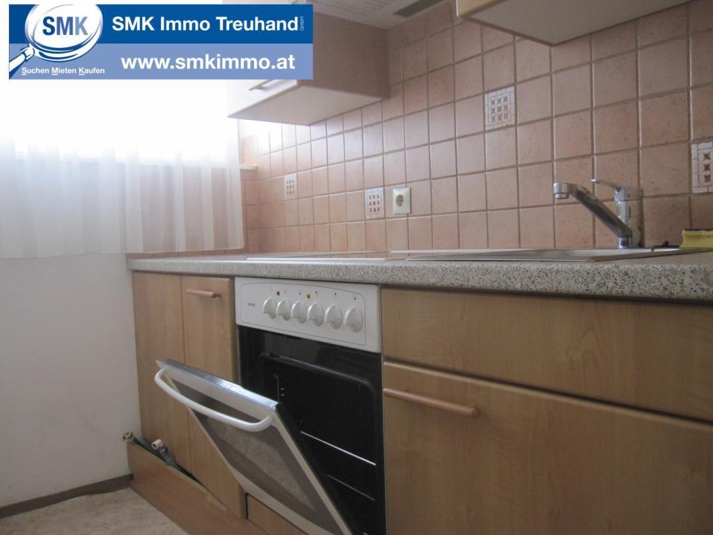 Wohnung Miete Niederösterreich Krems an der Donau Krems an der Donau 2417/7818  5