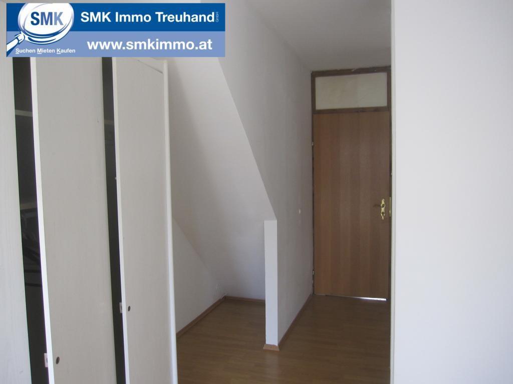 Wohnung Miete Niederösterreich Krems an der Donau Krems an der Donau 2417/7818  7