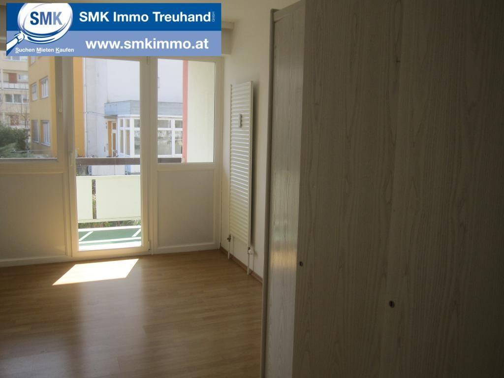 Wohnung Miete Niederösterreich Krems an der Donau Krems an der Donau 2417/7818  6