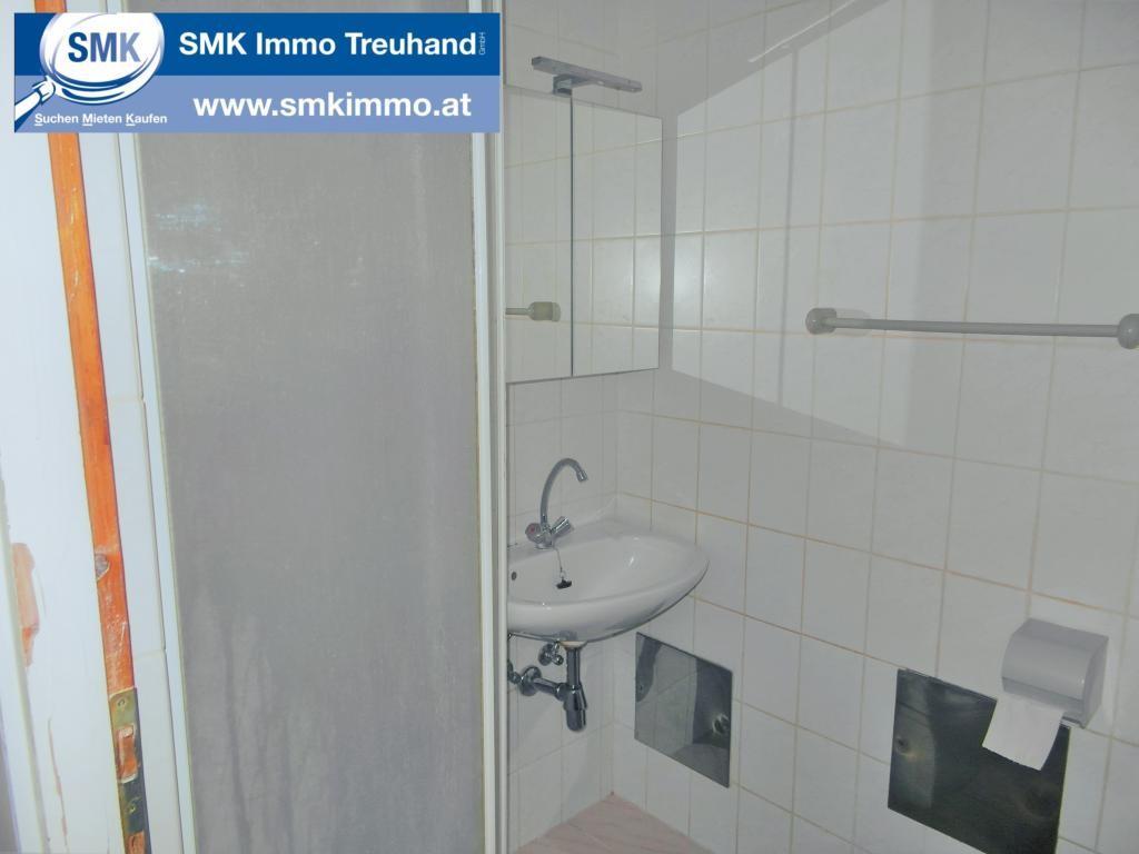 Wohnung Miete Niederösterreich Krems an der Donau Krems an der Donau 2417/7818  W2