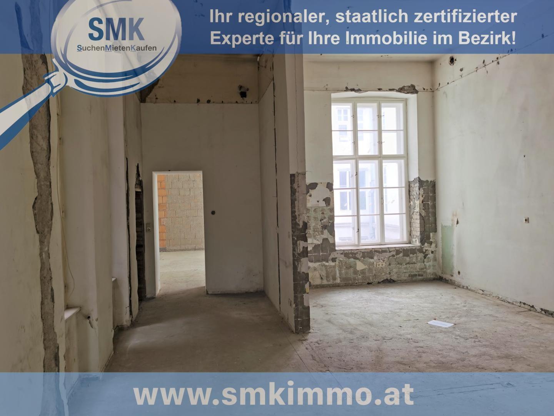 Büro Miete Wien Wien  9.,Alsergrund Wien 2417/7819  2