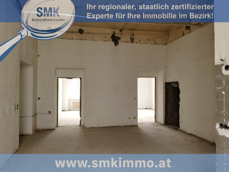 Büro Miete Wien Wien  9.,Alsergrund Wien 2417/7819  3