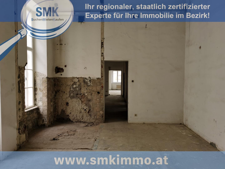 Büro Miete Wien Wien  9.,Alsergrund Wien 2417/7819  4