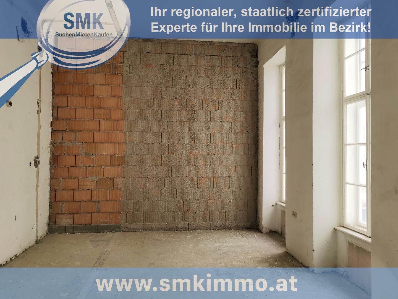 Büro Miete Wien Wien  9.,Alsergrund Wien 2417/7819  5
