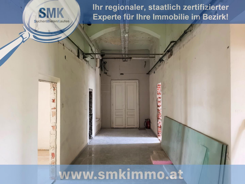 Büro Miete Wien Wien  9.,Alsergrund Wien 2417/7819  8