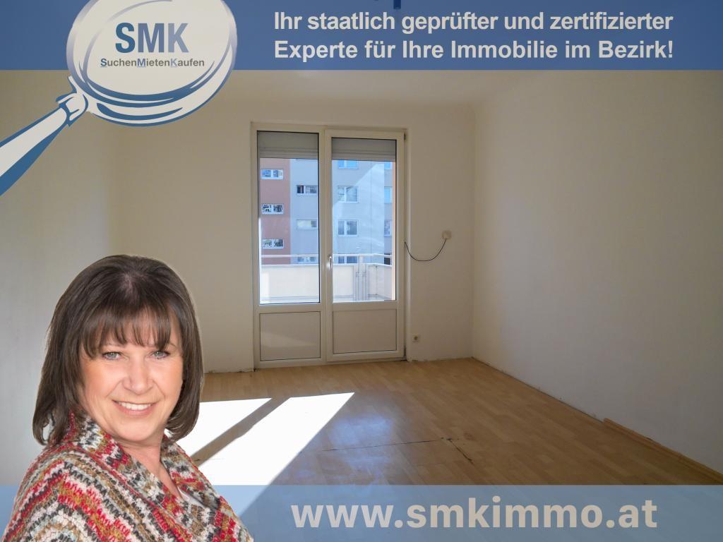 Wohnung Kauf Wien Wien 21.,Floridsdorf Wien 2417/7822  1