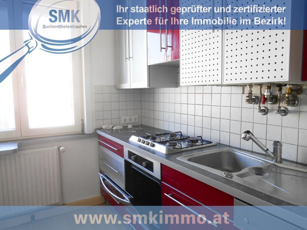 Wohnung Kauf Wien Wien 21.,Floridsdorf Wien 2417/7822  2