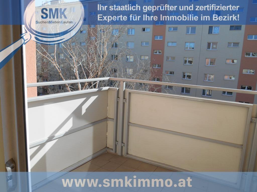 Wohnung Kauf Wien Wien 21.,Floridsdorf Wien 2417/7822  3