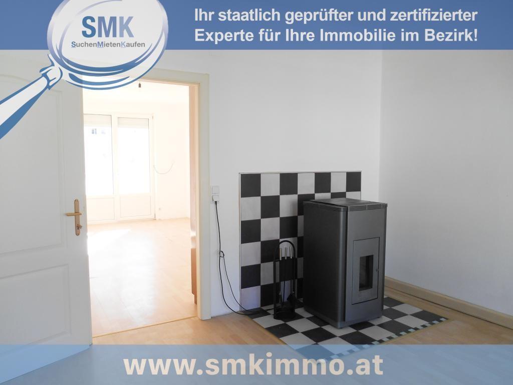 Wohnung Kauf Wien Wien 21.,Floridsdorf Wien 2417/7822  4