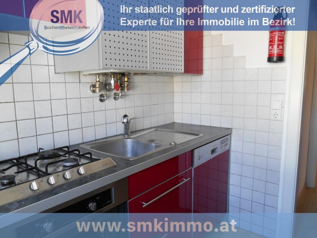 Wohnung Kauf Wien Wien 21.,Floridsdorf Wien 2417/7822  6
