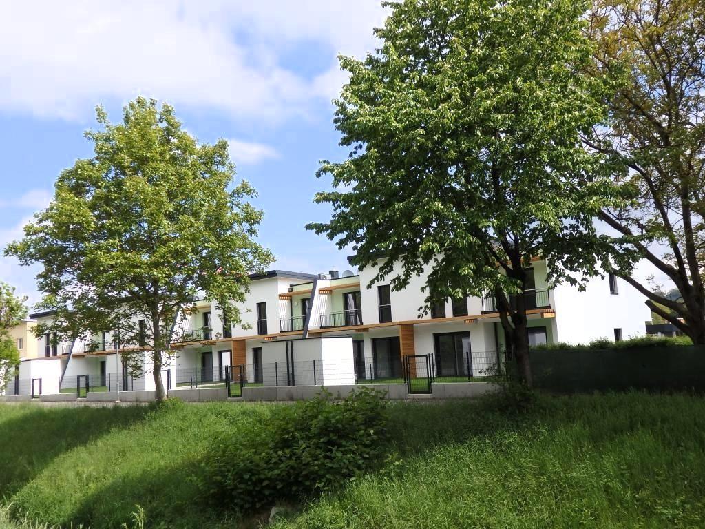 Haus Kauf Niederösterreich Tulln Großweikersdorf 2417/7825  9