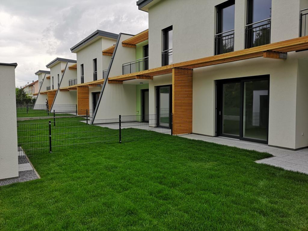 Haus Kauf Niederösterreich Tulln Großweikersdorf 2417/7825  2 Ansicht