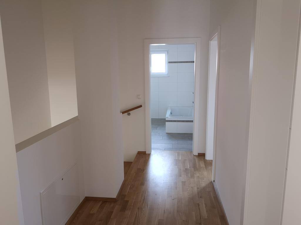 Haus Kauf Niederösterreich Tulln Großweikersdorf 2417/7825  7