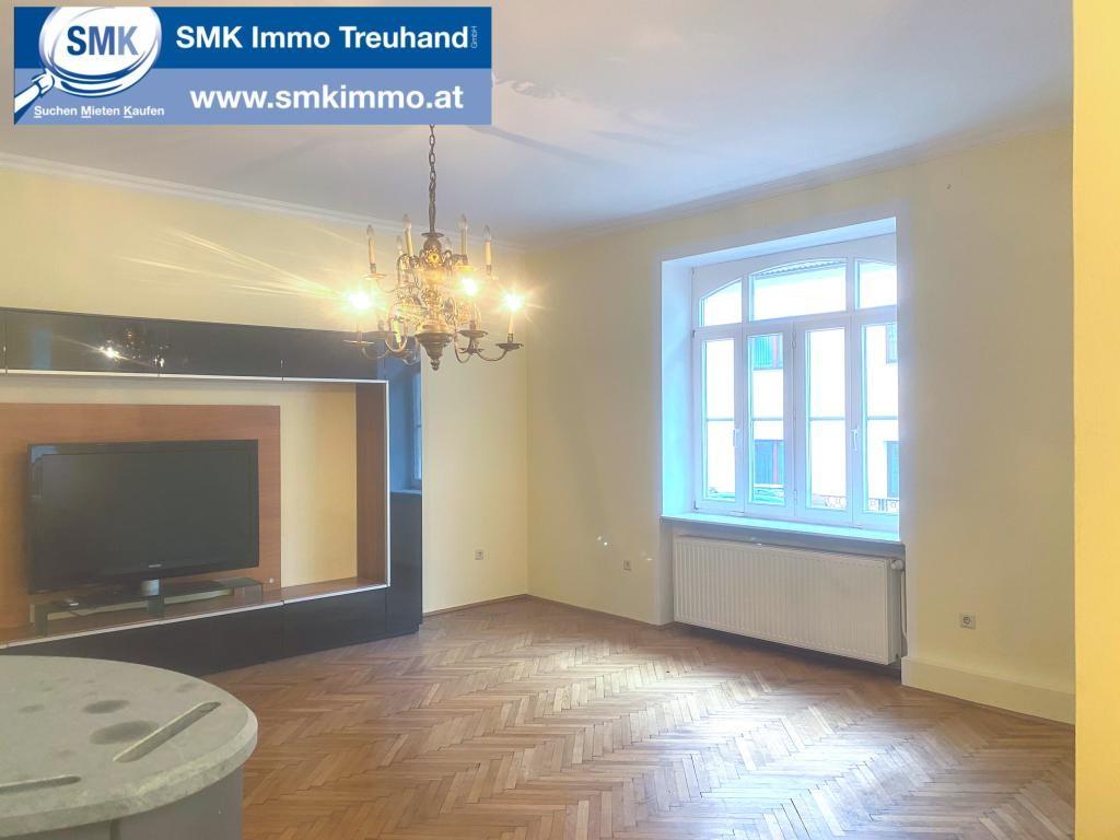 Haus Kauf Niederösterreich Baden Berndorf 2417/7826  2