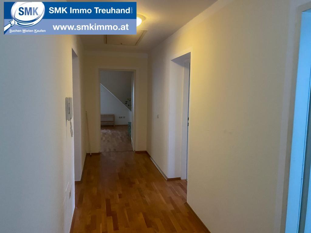 Haus Kauf Niederösterreich Baden Berndorf 2417/7826  16