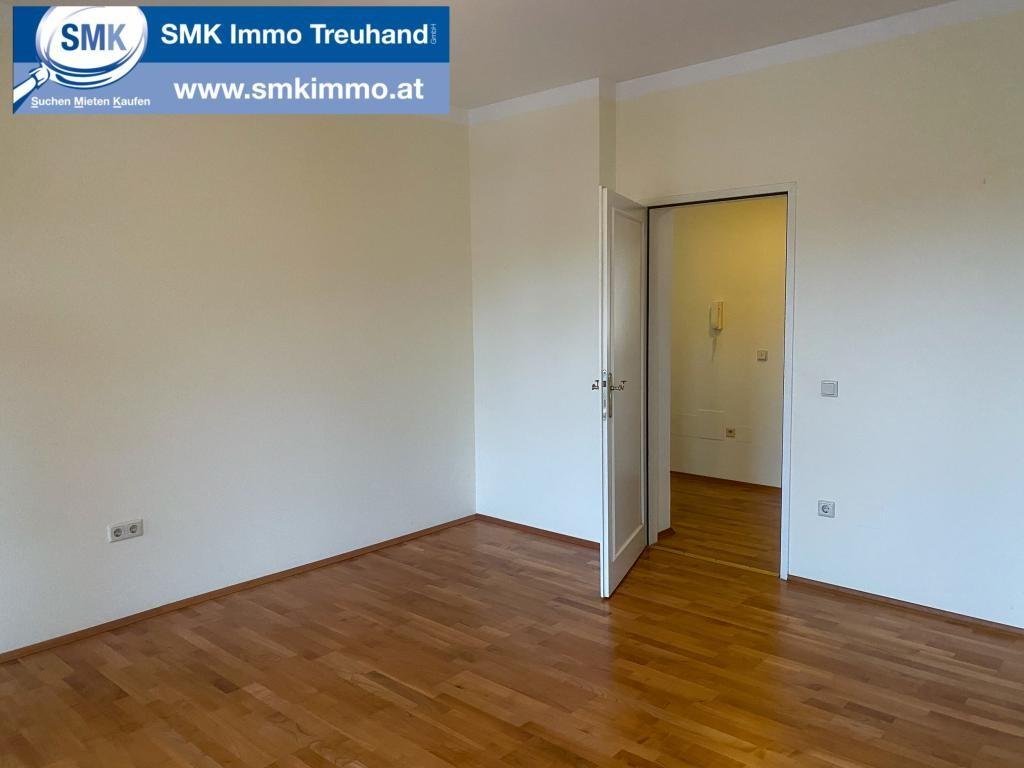 Haus Kauf Niederösterreich Baden Berndorf 2417/7826  22