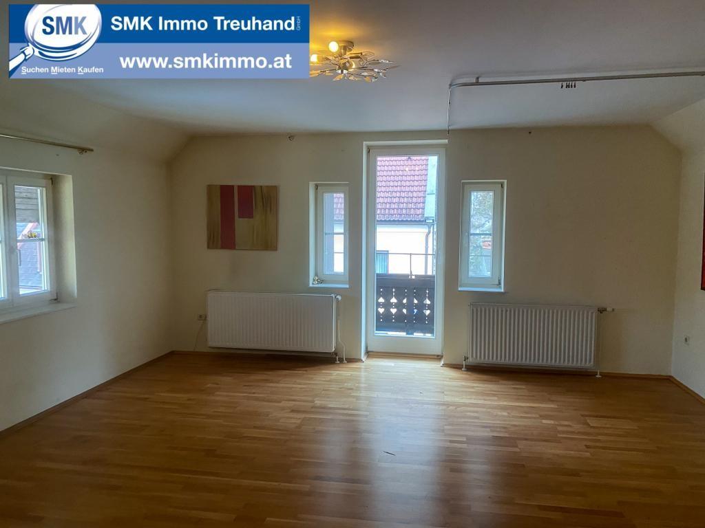 Haus Kauf Niederösterreich Baden Berndorf 2417/7826  24