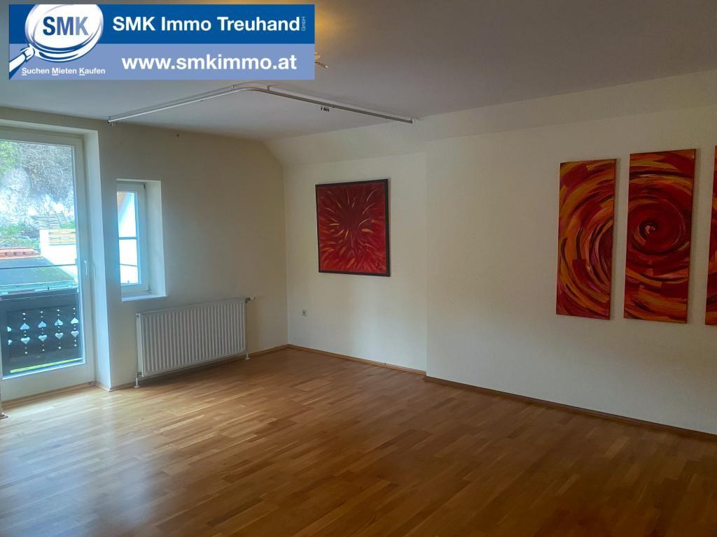 Haus Kauf Niederösterreich Baden Berndorf 2417/7826  25