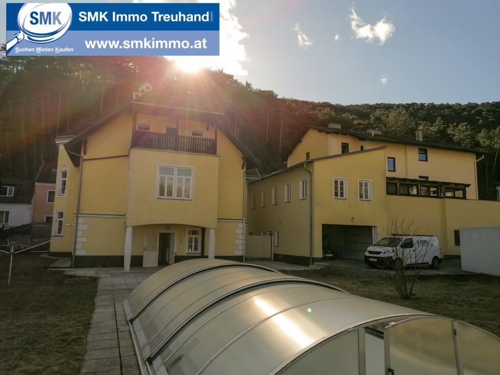 Haus Kauf Niederösterreich Baden Berndorf 2417/7826  28