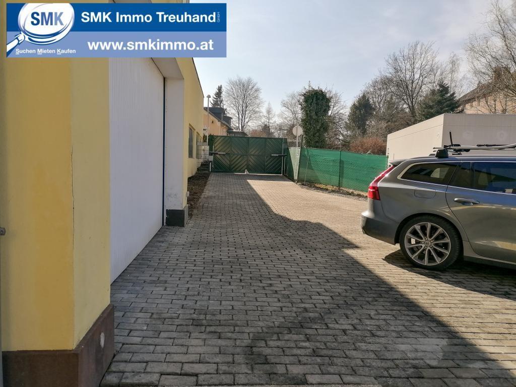 Haus Kauf Niederösterreich Baden Berndorf 2417/7826  29
