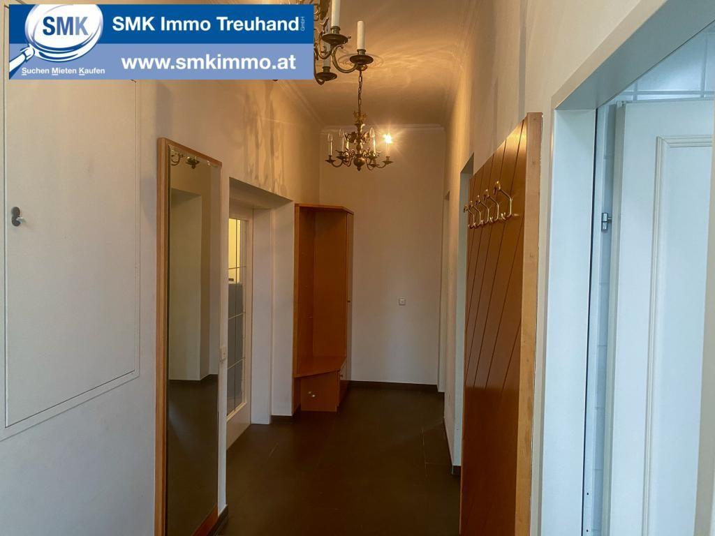 Haus Kauf Niederösterreich Baden Berndorf 2417/7826  4