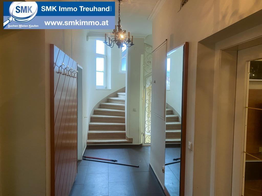 Haus Kauf Niederösterreich Baden Berndorf 2417/7826  6