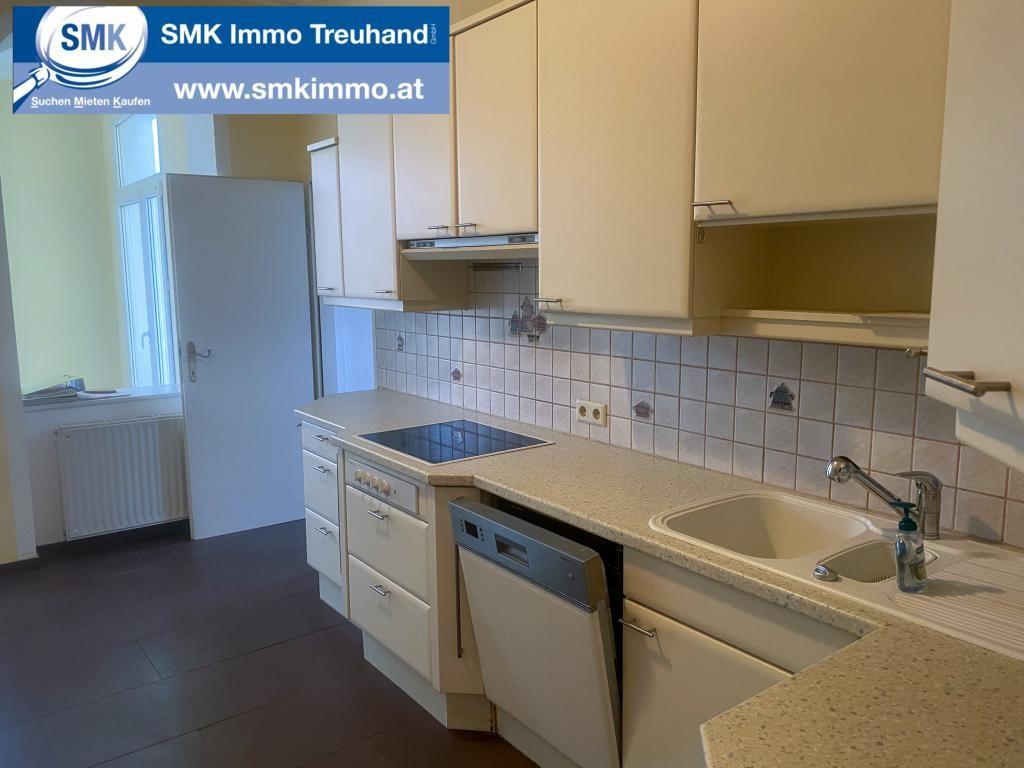 Haus Kauf Niederösterreich Baden Berndorf 2417/7826  9